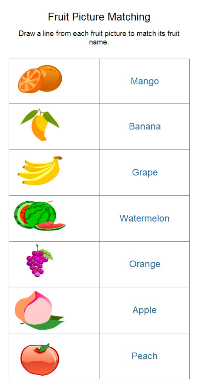 home images fruit worksheet template fruit worksheet template facebook ...