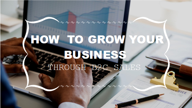 Business Growth Blog Banner