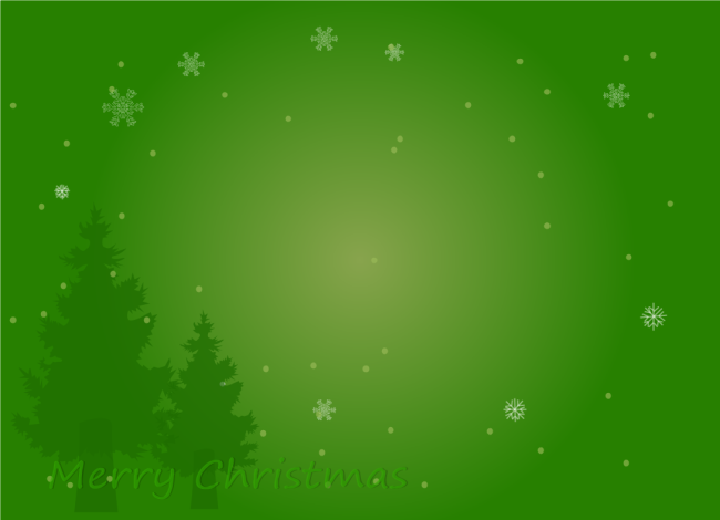 Christmas Card Background.Christmas Card Background Free Christmas Card Background