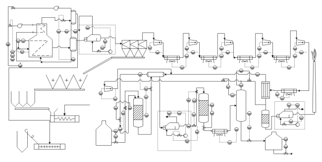 Schematic diagram software electrical schematic diagram malvernweather Image collections
