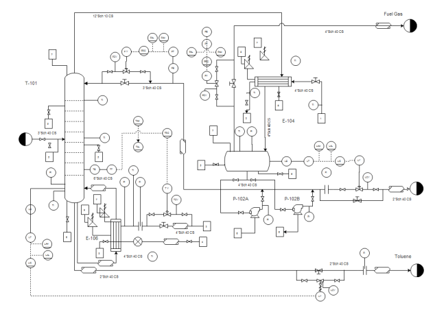 Schematic together with Warn Atv Winch Wiring Diagram additionally Led Lights Ac Wiring Diagram in addition Freightliner Battery Protection Switch Wiring Diagrams besides Starter Relay Switch Diagram. on simple electrical diagrams