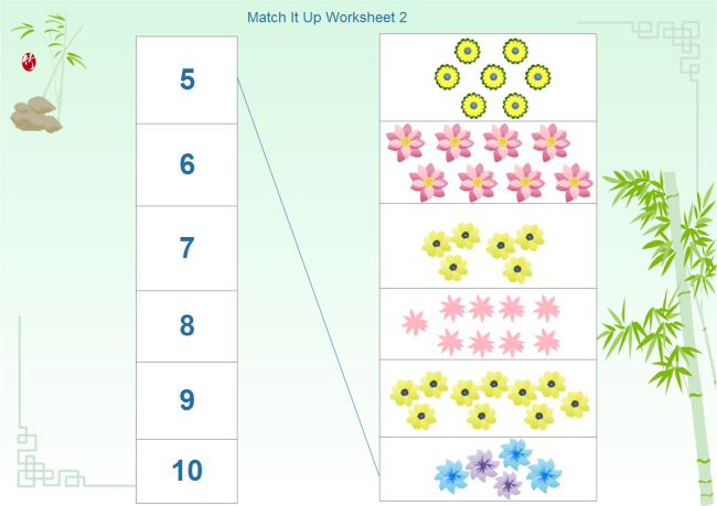 math worksheet : kindergarten worksheet  free kindergarten worksheet templates : Worksheet For Kindergarten