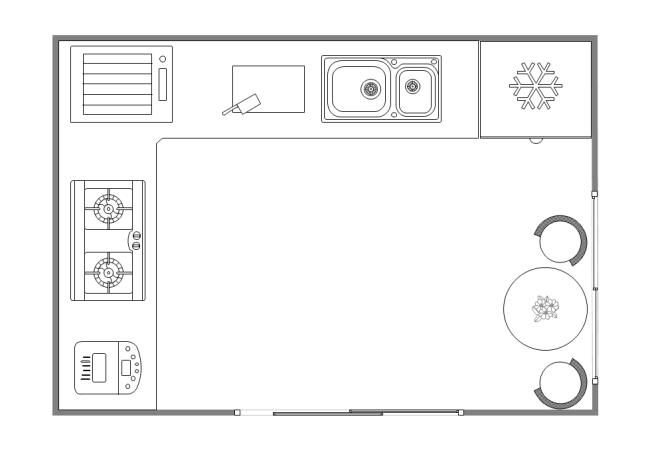 Office Floor Plan Templates Free: Office Floor Plan Template Download Free