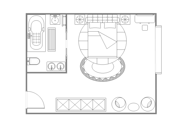 Easy Floor Plan Design also 134817257 Shutterstock in addition Office Layout Floor Plan Template Plans Friv together with Designing Modern Home Using Best Free Floor Plan Software With 3d Versions also Indian House Shelves Design. on office floor plan symbols furniture