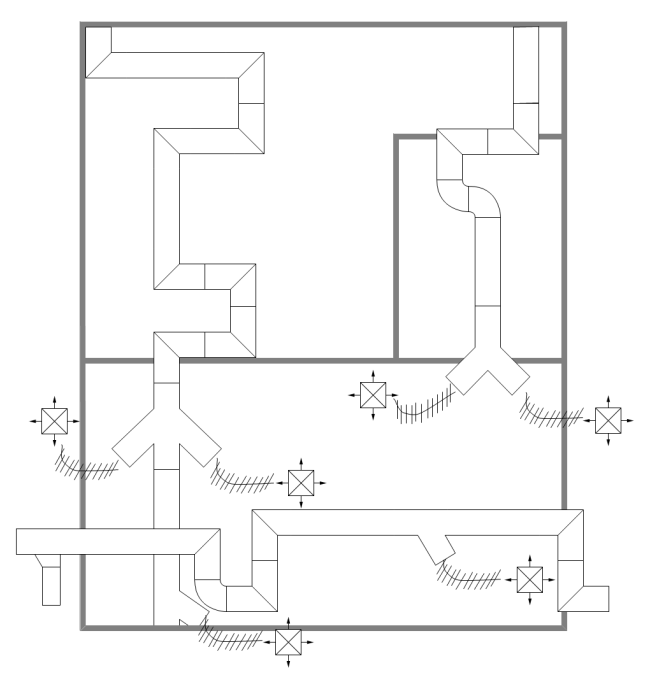 Free Floor Plans Templates | Template Resources