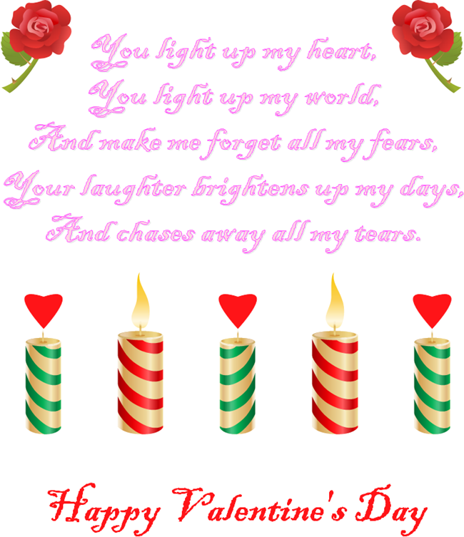 Best valentine poem template images gallery free valentine poem poem ichild valentine card free valentine card templates maxwellsz