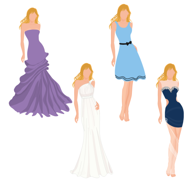 www.edrawsoft.com/templates/images/women-dress-des...