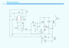 electrical wiring diagram electrical wiring diagram templates more electrical wiring diagram templates