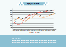 Free Charts and Graphs Templates   Template Resources