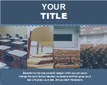Free School Photo Collage Templates Template Resources