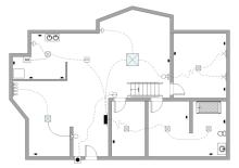 Share Floorplan