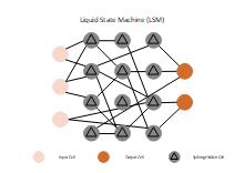 Liquid State Machine