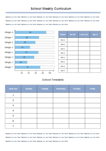 employee schedule form free employee schedule form templates
