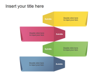 Stack Up PPT Templates