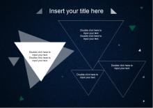 Free PowerPoint Templates - Start Creating Beautiful PowerPoint